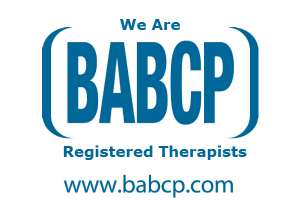 the sheffield cbt practice is registered with the babcp
