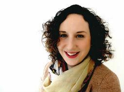 Sarah carson cbt therapist