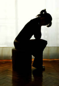Generalised Anxiety Disorder CBT