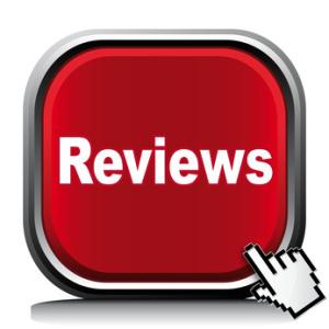 The Sheffield CBT Practice client reviews