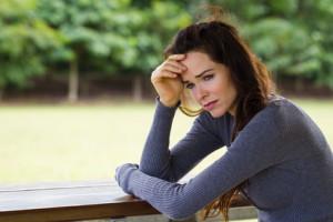 cbt in sheffield for low self esteem
