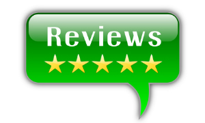 reviews from clients for the sheffield cbt practise