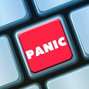 panic attacks cbt in sheffield