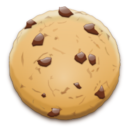 cookie policy image