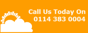 call the sheffield cbt practise today