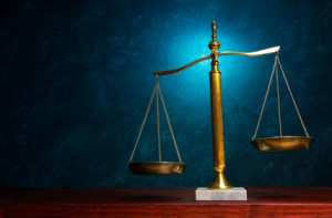 cbt for the legal professions