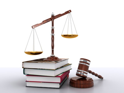 cbt for law firms