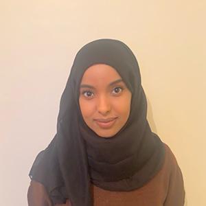 zaynab-mohamed